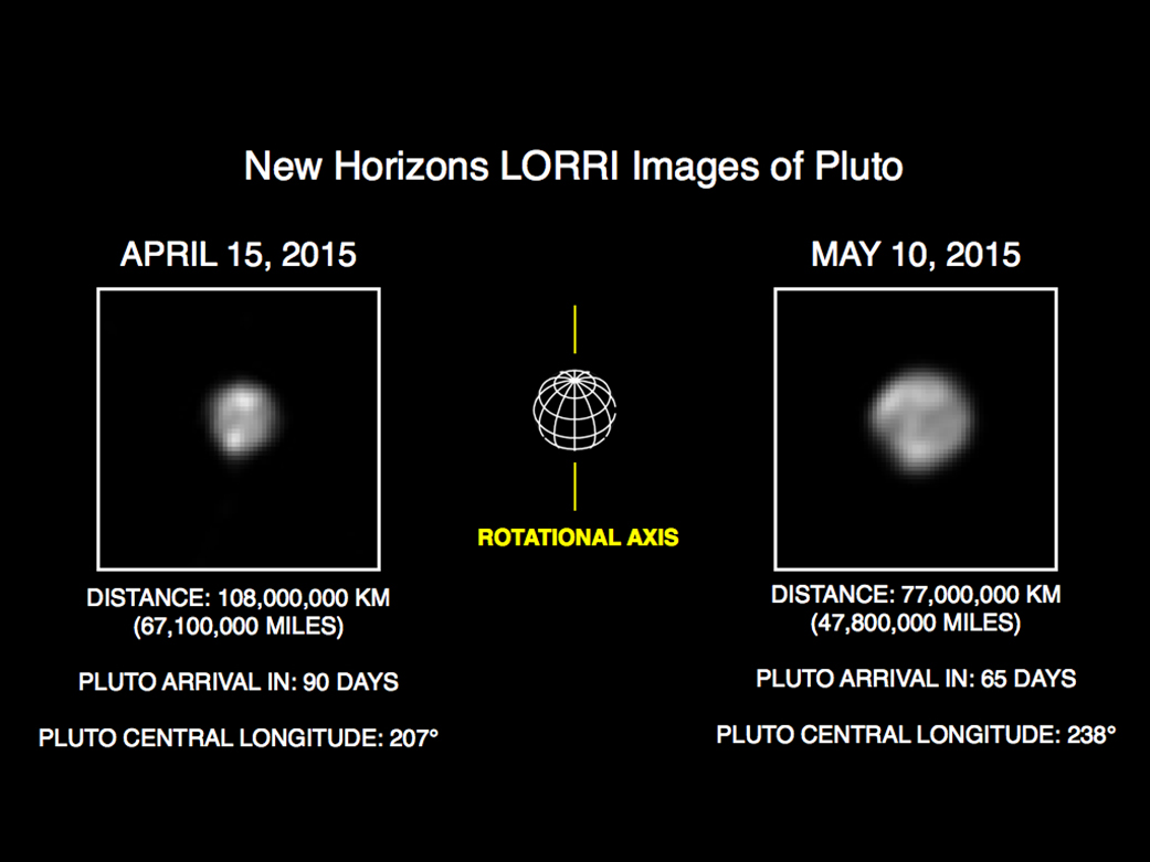 http://www.nasa.gov/sites/default/files/thumbnails/image/nh-apr15-may10-2015.jpg