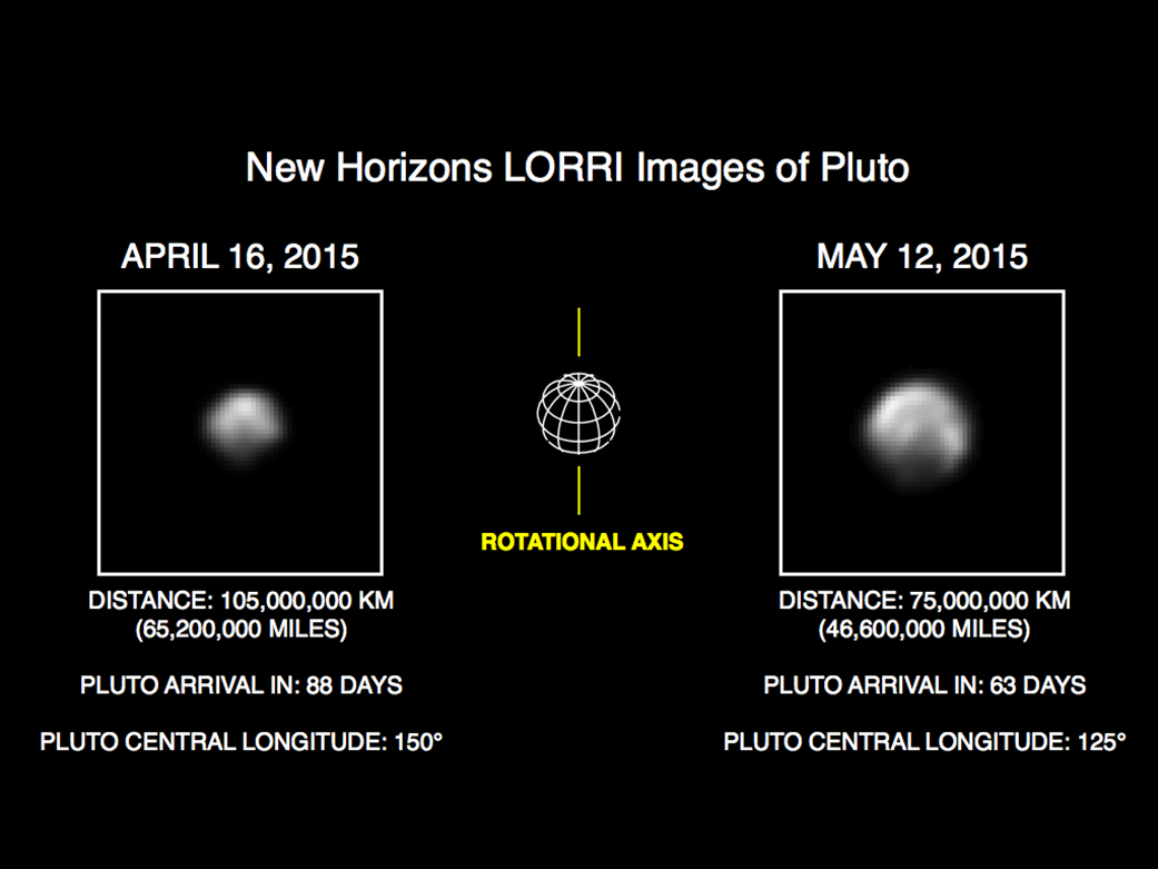 http://www.nasa.gov/sites/default/files/thumbnails/image/nh-apr16-may12-2015.jpg