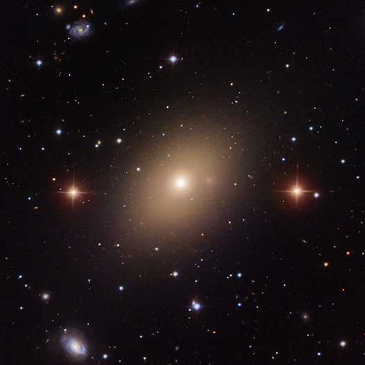 http://chandra.harvard.edu/photo/2015/ngc5813/ngc5813_w33.jpg