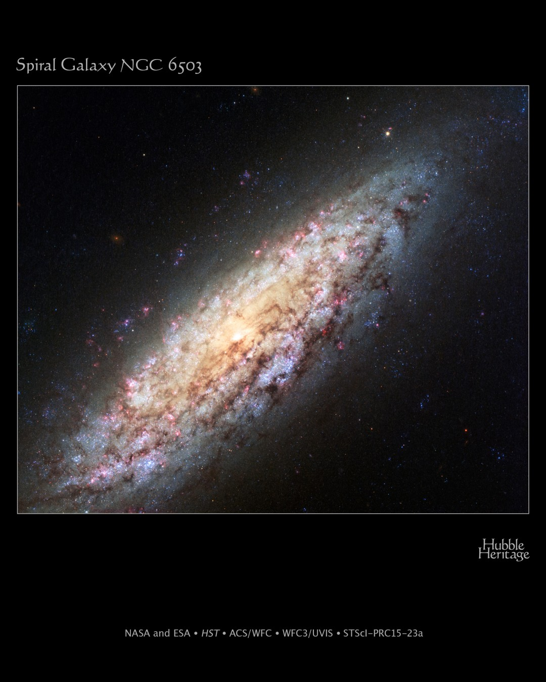 http://hubblesite.org/newscenter/archive/releases/2015/23/image/