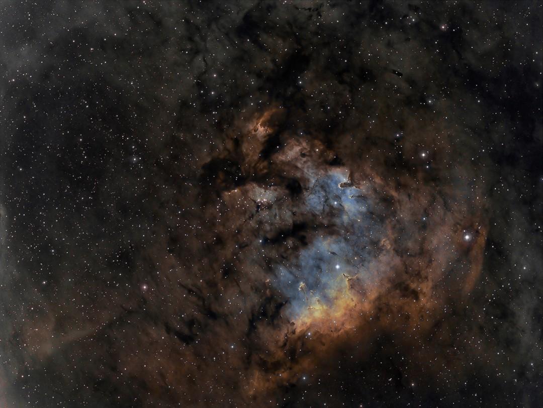 http://apod.nasa.gov/apod/image/1505/NGC7822gonzalez.jpg