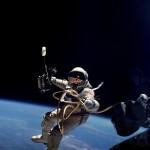 03 de junho de 1965 – O primeiro passeio de um americano no espaço