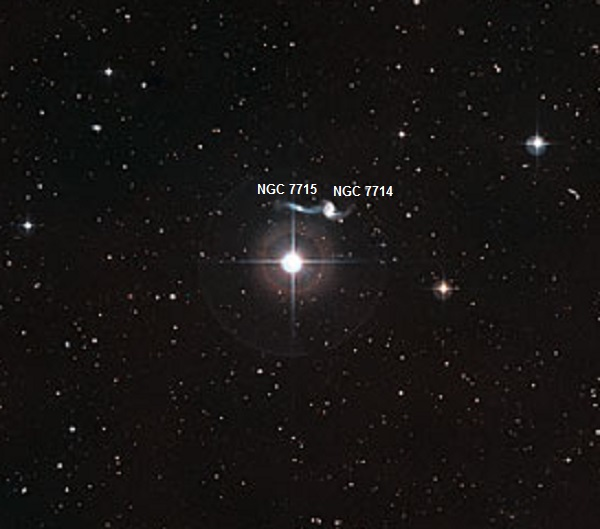http://www.spacetelescope.org/images/heic1503b/