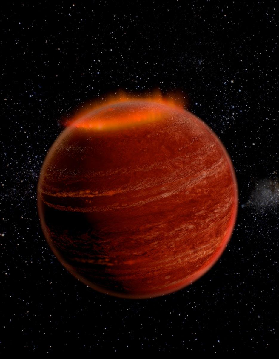 https://public.nrao.edu/images/non-gallery/2015/d-finley/07-29-Brown-Dwarf-Aurora/BrownDwarfAurora_nrao.jpg