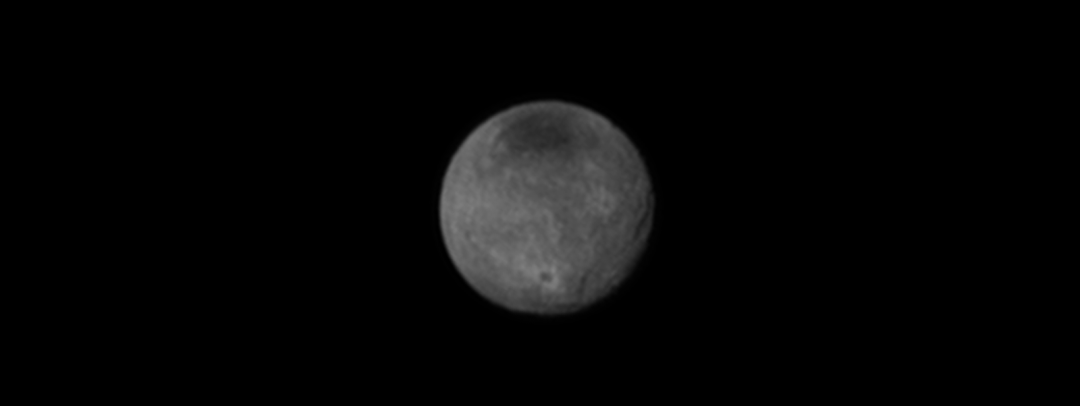 http://www.nasa.gov/sites/default/files/thumbnails/image/071215_charon_alone.png