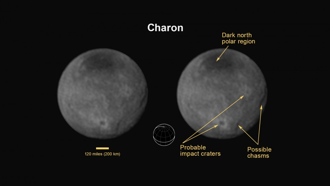 http://www.nasa.gov/sites/default/files/thumbnails/image/charon_annotated.jpg