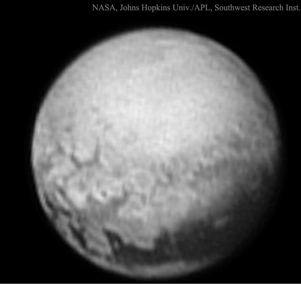 https://www.nasa.gov/feature/new-image-of-pluto-houston-we-have-geology