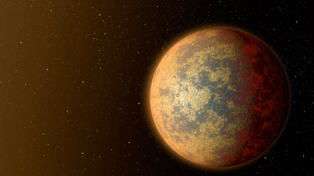 http://noticias.up.pt/observado-transito-de-exoplaneta-rochoso-mais-proximo-da-terra/