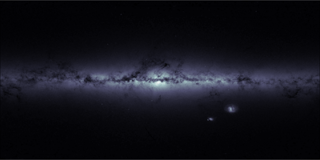 http://www.esa.int/var/esa/storage/images/esa_multimedia/images/2015/07/stellar_density_map/15503844-1-eng-GB/Stellar_density_map.png