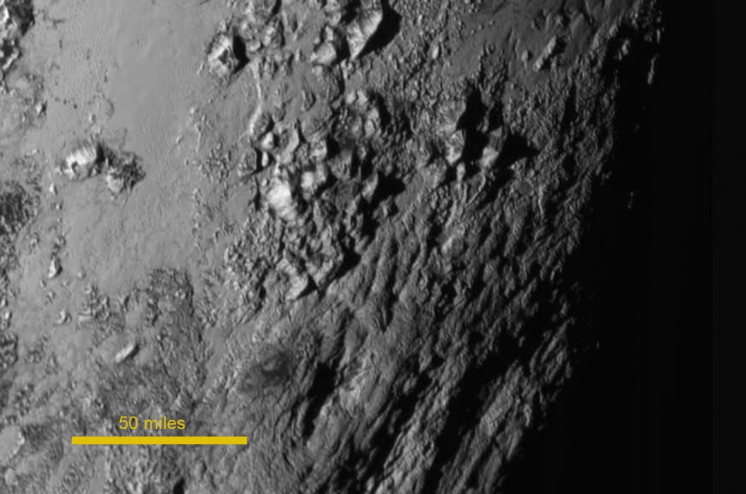 http://www.nasa.gov/image-feature/the-icy-mountains-of-pluto