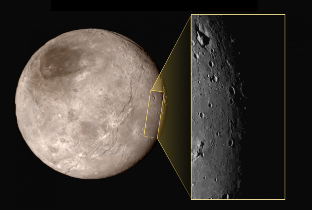 http://www.planetary.org/blogs/emily-lakdawalla/2015/07161539-charon-moon.html