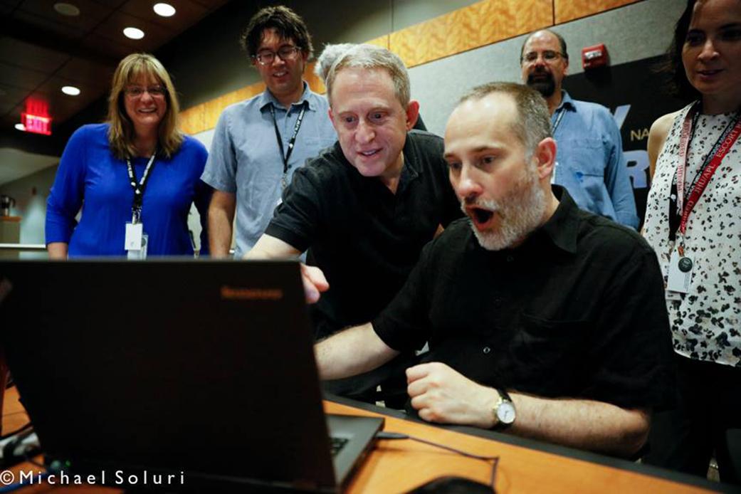 https://www.nasa.gov/sites/default/files/thumbnails/image/nh-michael_soluri_team_7-10-15.jpg