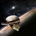 rp_New-Horizons-visita-Plutão-1080x694.jpg