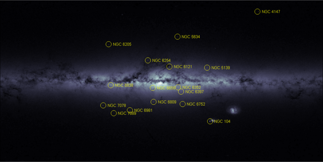http://www.esa.int/spaceinimages/Images/2015/07/Stellar_density_map_-_annotated