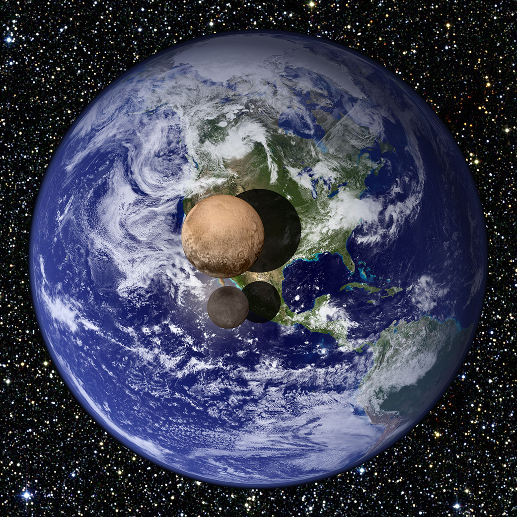 http://www.nasa.gov/sites/default/files/thumbnails/image/nh-pluto-charon-earth-size.jpg