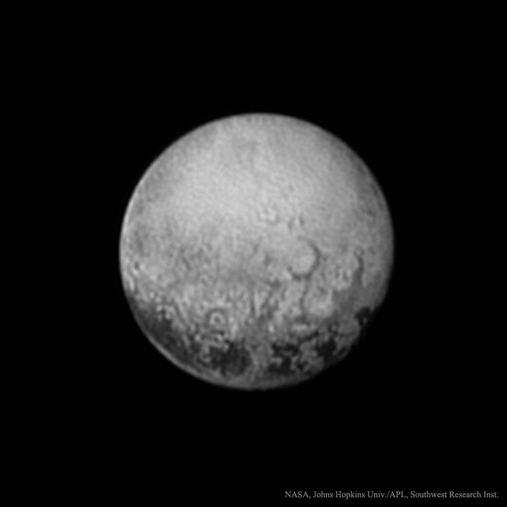 http://apod.nasa.gov/apod/image/1507/Pluto03_NewHorizons_1041.jpg