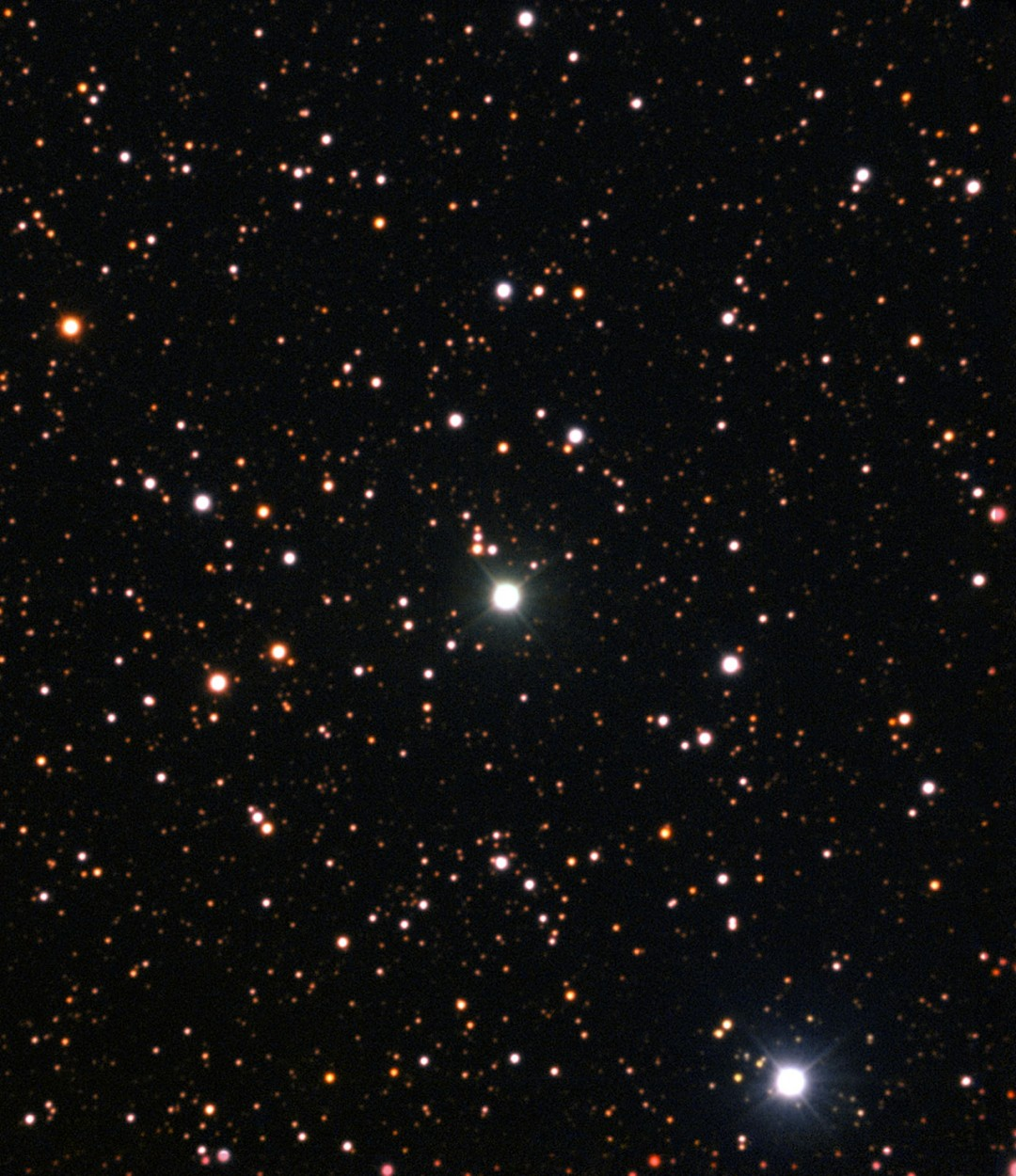 http://www.eso.org/public/images/eso1531a/