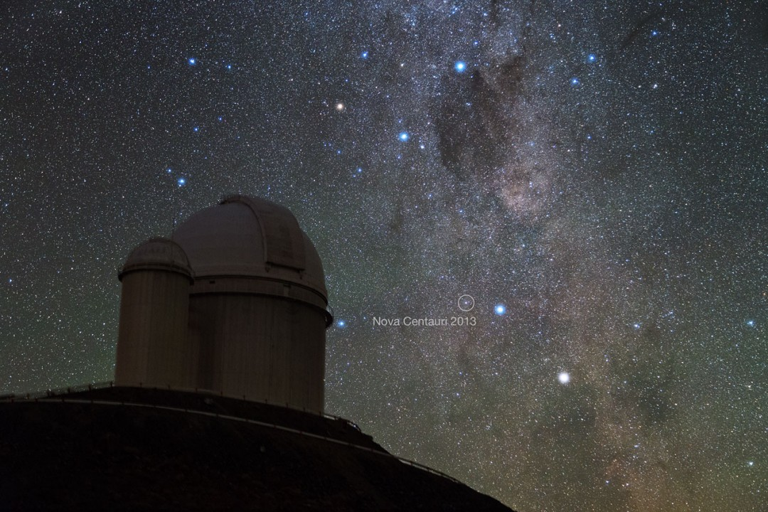 http://www.eso.org/public/images/potw1349a/
