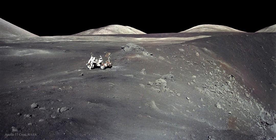 http://apod.nasa.gov/apod/image/1508/moonshorty_apollo17_1498.jpg
