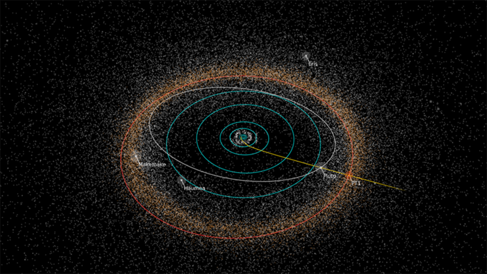 http://pluto.jhuapl.edu/News-Center/News-Article.php?page=20150828