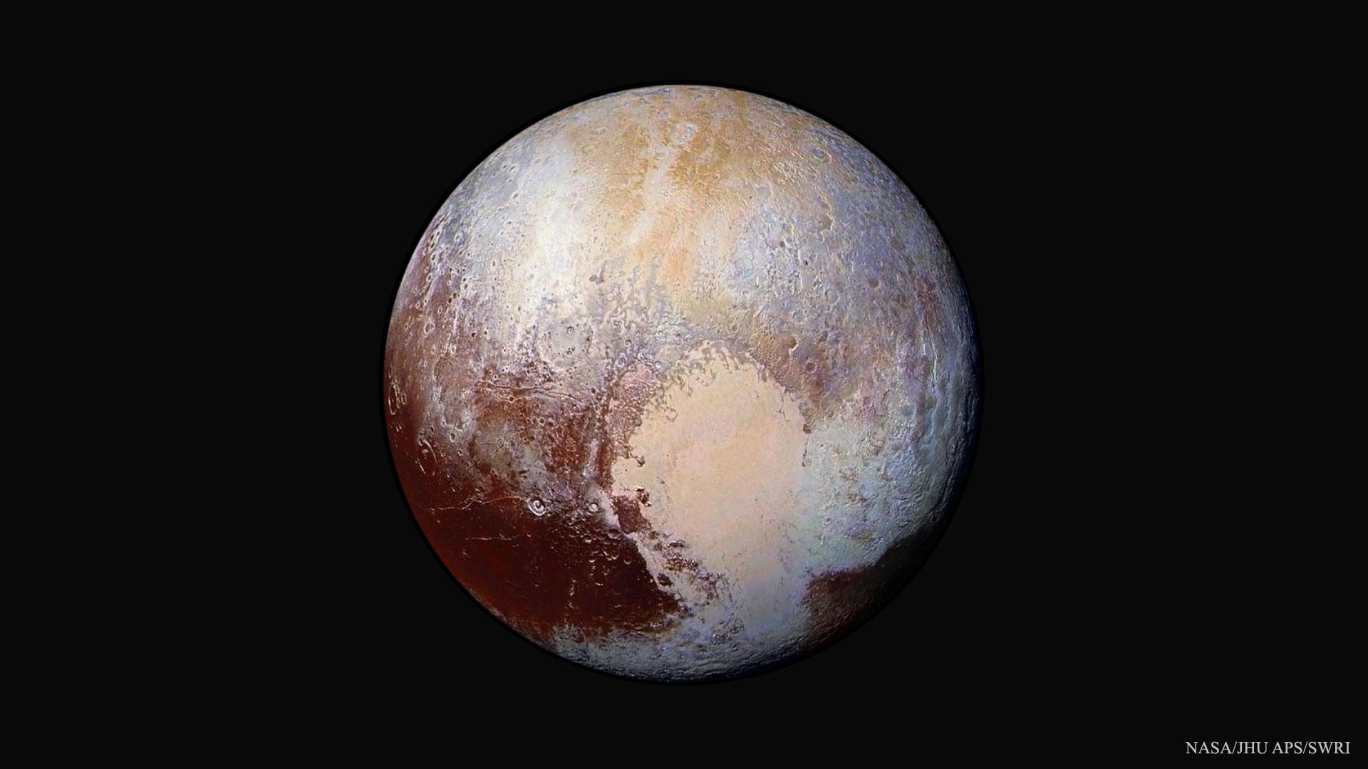 http://apod.nasa.gov/apod/image/1508/PlutoEnhanced_NewHorizons_1920.jpg