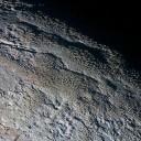 http://apod.nasa.gov/apod/image/1509/PlutoSnakeskin_NHdetail.jpg