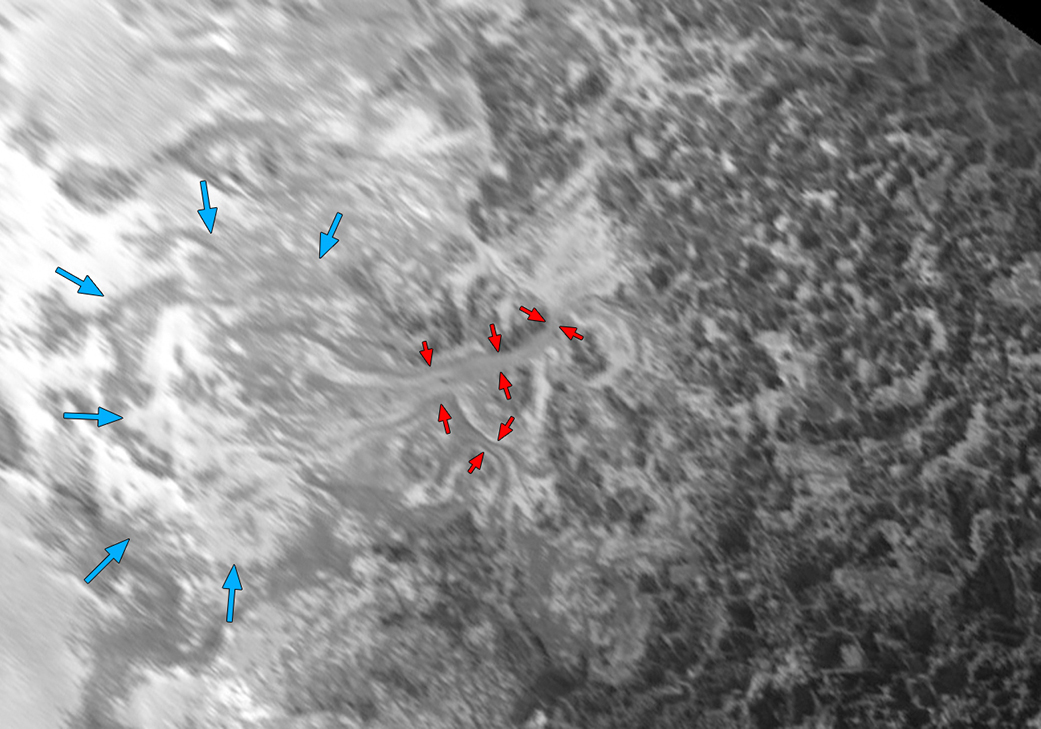 http://www.nasa.gov/sites/default/files/thumbnails/image/nh-2flow-detail-hiphase-annotated-9-17-15.jpg