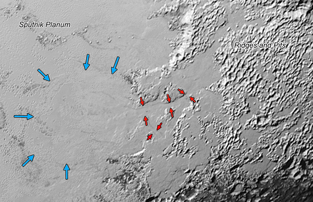 http://www.nasa.gov/sites/default/files/thumbnails/image/nh-3flow-detail-annotated-9-17-15.jpg