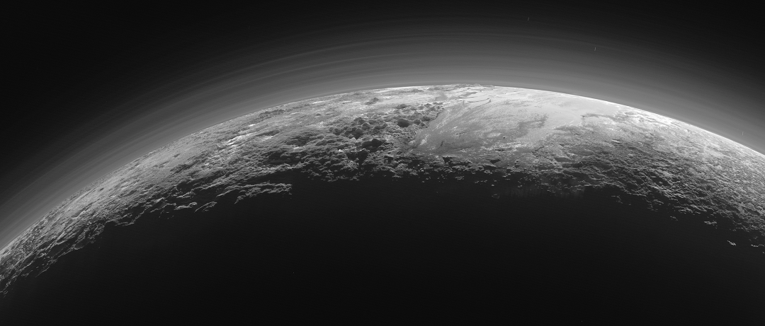 http://www.nasa.gov/sites/default/files/thumbnails/image/nh-apluto-wide-9-17-15-final_0.png