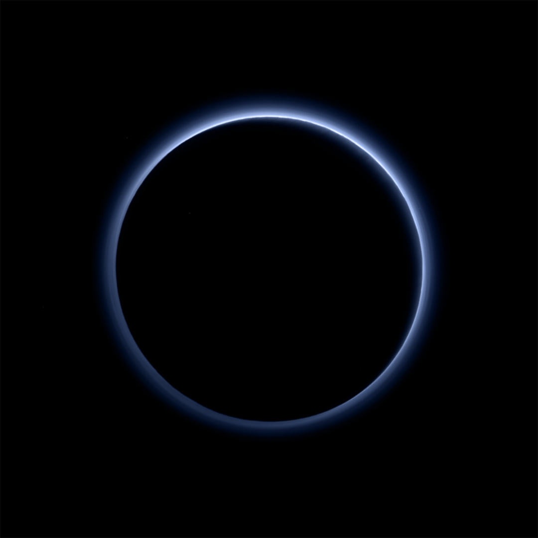 http://www.nasa.gov/sites/default/files/thumbnails/image/blue_skies_on_pluto-final-2.png