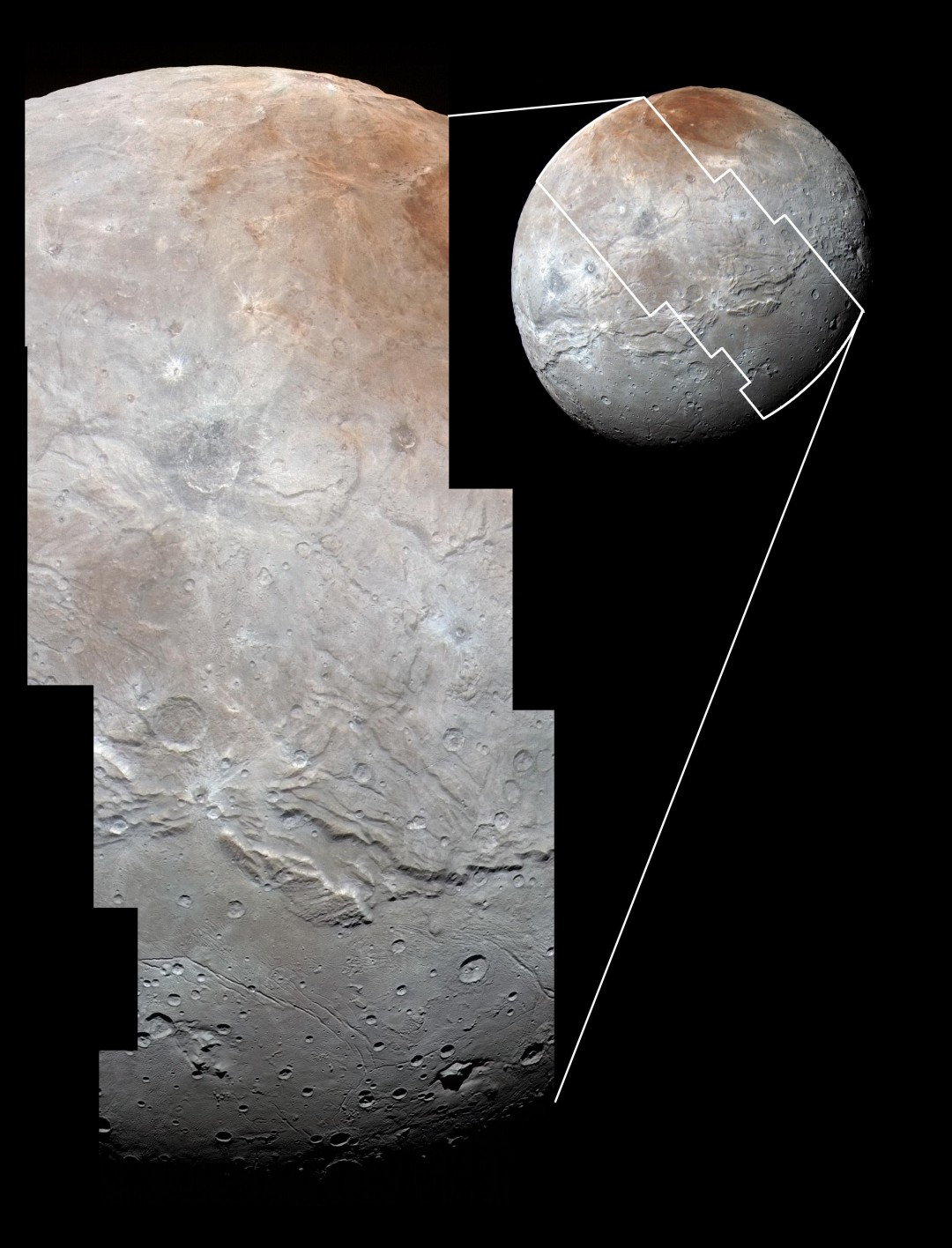 http://www.nasa.gov/sites/default/files/thumbnails/image/nh-charon-detail-9-29-15.jpg