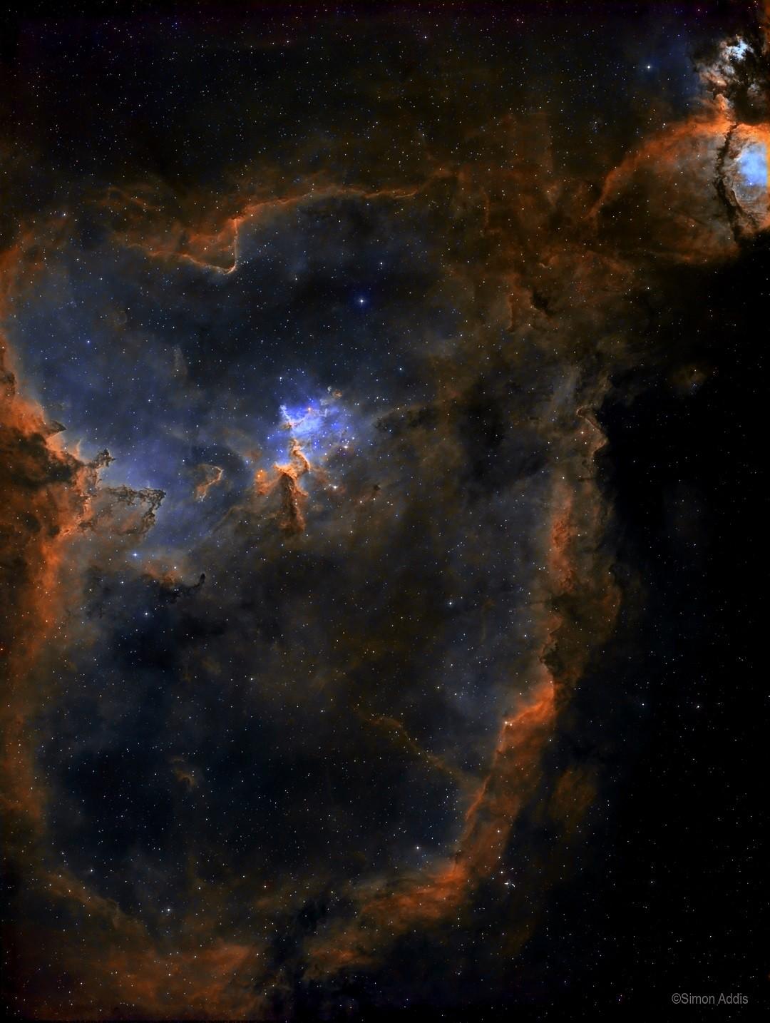 http://apod.nasa.gov/apod/image/1510/Heart_Addis_2504.jpg
