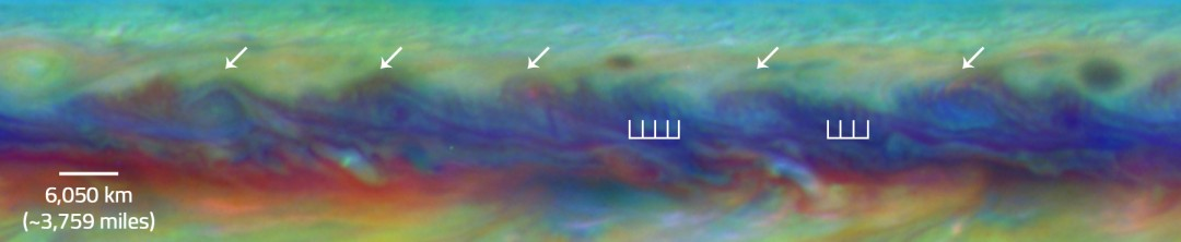 http://www.nasa.gov/sites/default/files/thumbnails/image/jupiterwave_falsecolor_with_arrows_and_combs-crop.jpg