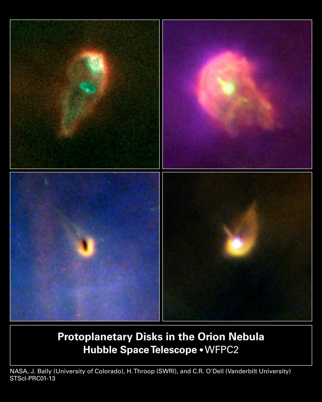 http://hubblesite.org/newscenter/archive/releases/2001/13/image/a/