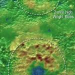 Intrigantes descobertas em Plutão são alvo de discussões no 47o. encontro anual da SAA