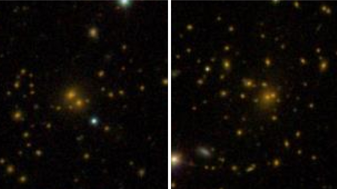 http://www.nasa.gov/sites/default/files/thumbnails/image/galaxyclusters.jpg