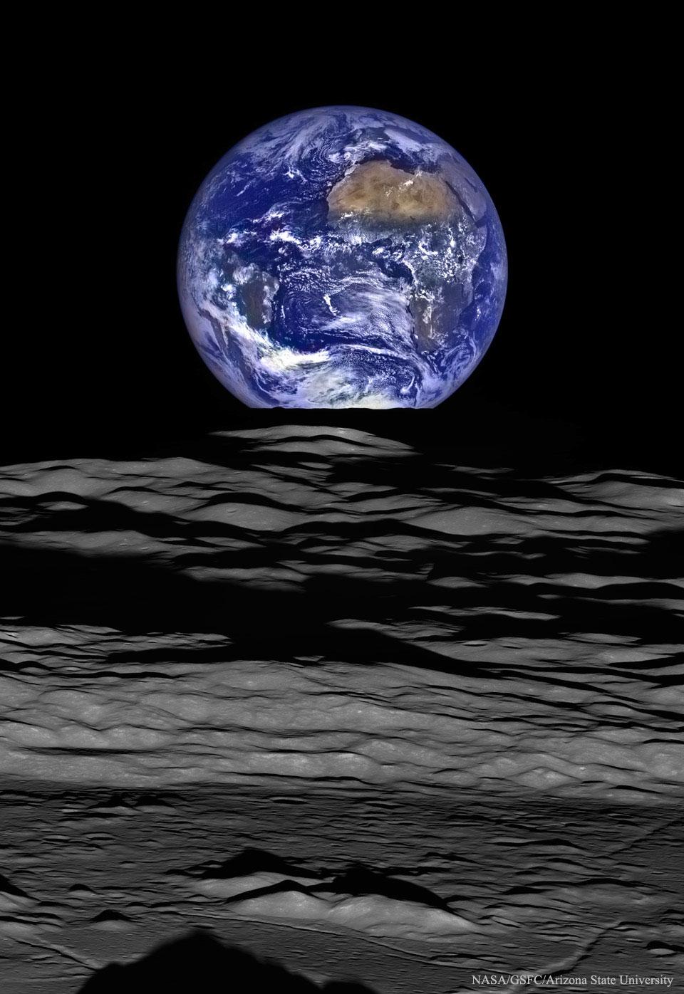 http://apod.nasa.gov/apod/image/1601/Earthrise_LRO_5634.jpg