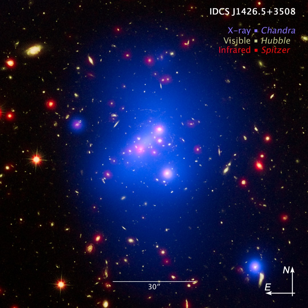 http://hubblesite.org/newscenter/archive/releases/2016/02/image/c/