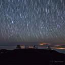 http://apod.nasa.gov/apod/image/1602/Everest-MaunaKea-Chimborazo-1800x600-cp8.jpg