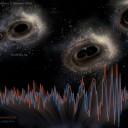 http://apod.nasa.gov/apod/image/1602/BHmerger_LIGO_3600.jpg