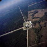 LIGO abre uma Nova Janela no Universo com a Observação das Ondas Gravitacionais geradas pela Colisão De Buracos Negros – 100 anos após a Teoria da Relatividade Geral de Albert Einstein [artigo original]