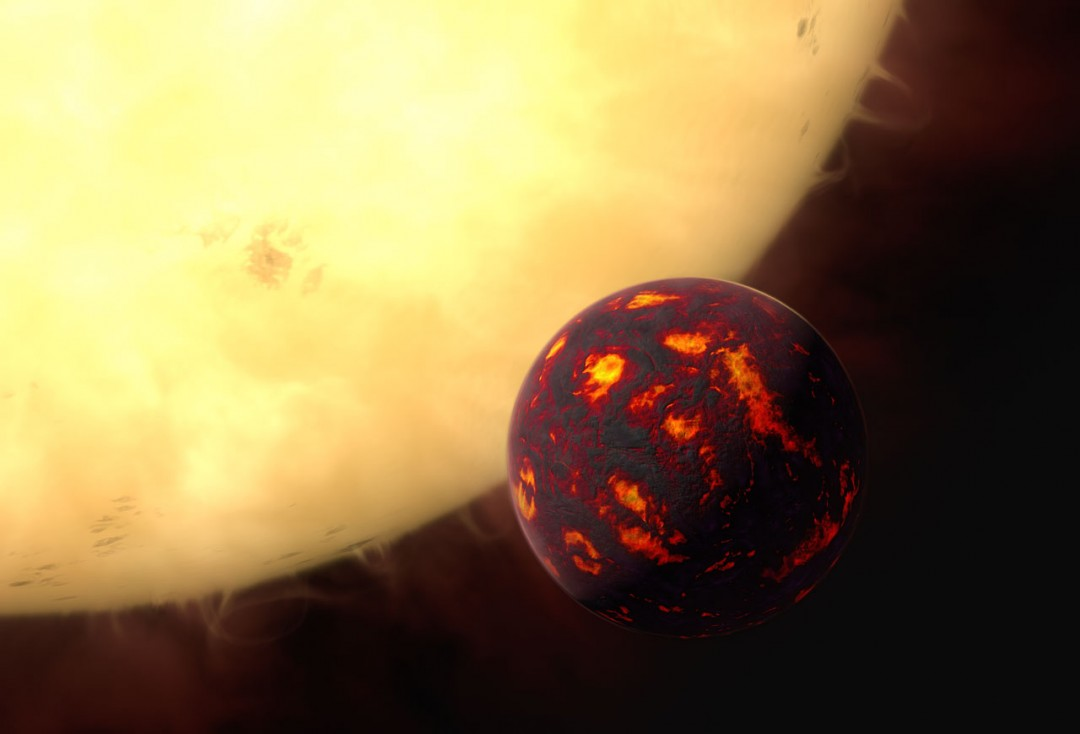 http://phys.org/news/2016-02-super-earth-atmosphere.html