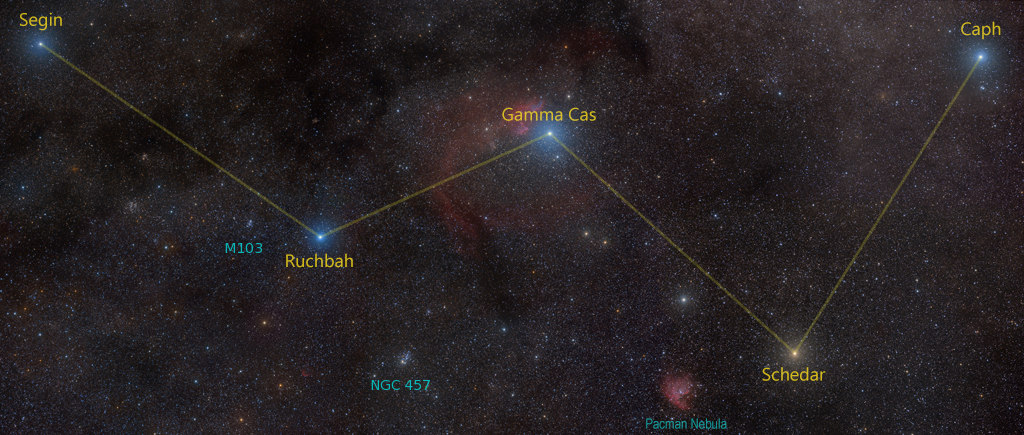 http://apod.nasa.gov/apod/image/1603/RBA_Cassiopeia_1024_Labeled.jpg