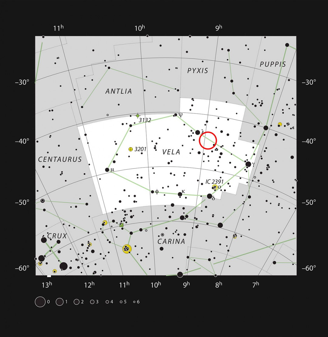http://www.eso.org/public/images/eso1608c/