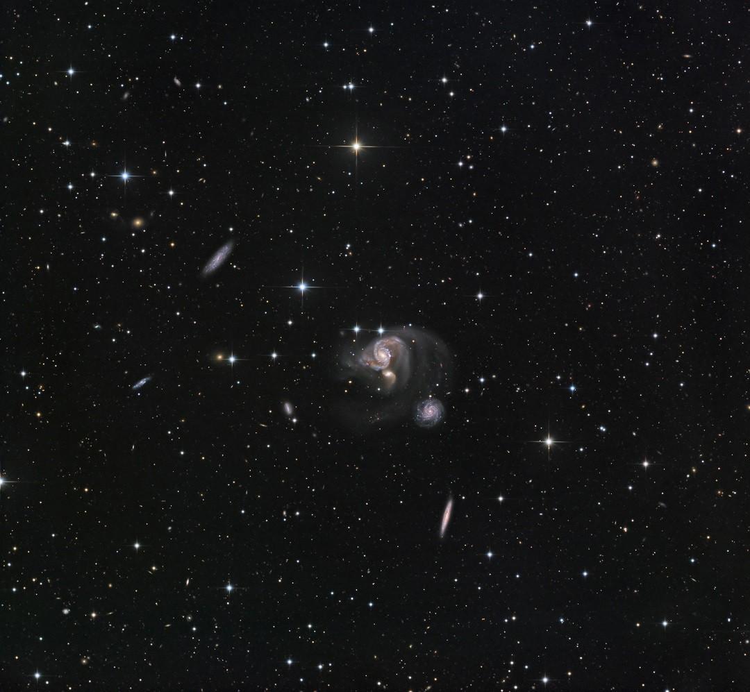 http://apod.nasa.gov/apod/image/1603/NGC7214_70.jpg