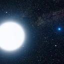 http://www.ufrgs.br/secom/ciencia/pesquisadores-identificam-ana-branca-com-atmosfera-de-oxigenio/