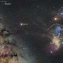 http://apod.nasa.gov/apod/image/1605/OphiuchusPlanets_Fairbairn_annotated_960.jpg