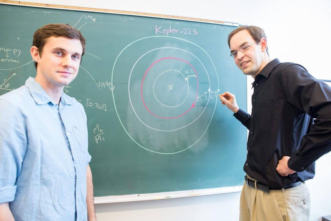 http://cdn.phys.org/newman/gfx/news/hires/2016/exoplanetsco.jpg