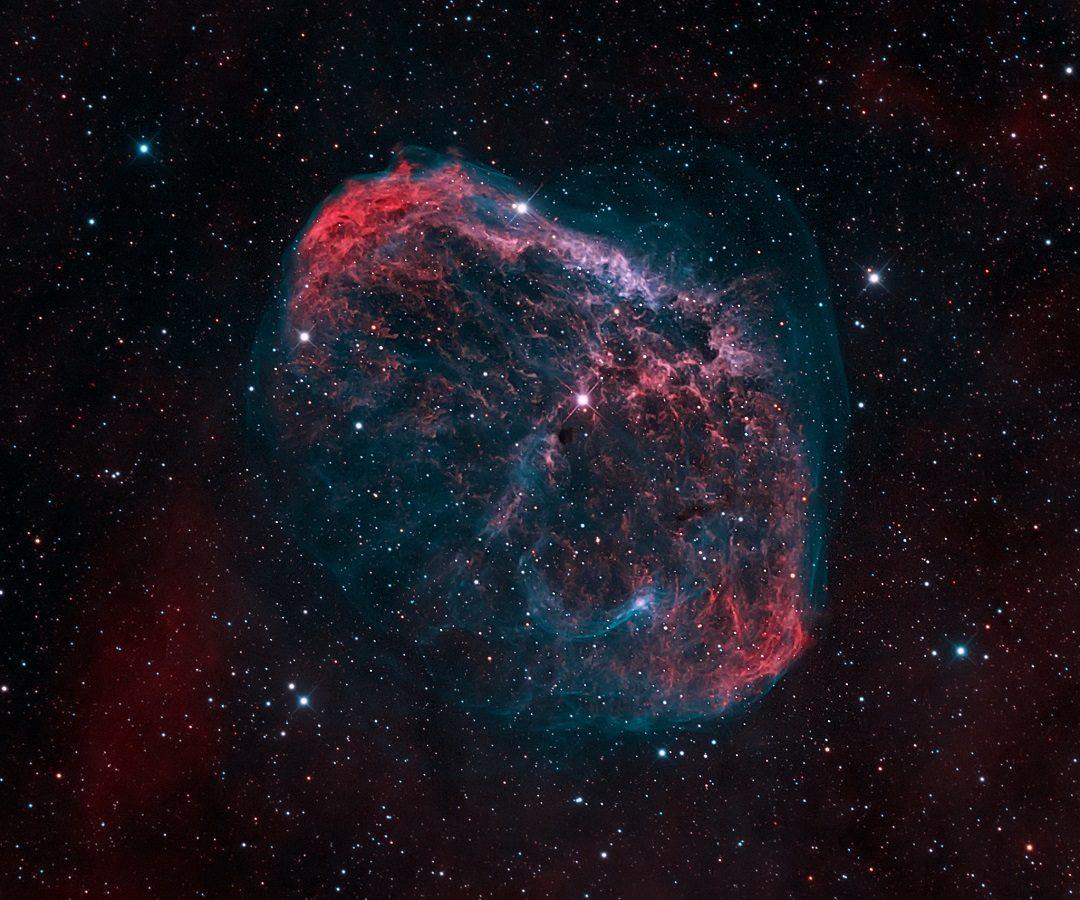 http://apod.nasa.gov/apod/image/1606/NGC-6888-6-3-16MillerWalker2048.jpg