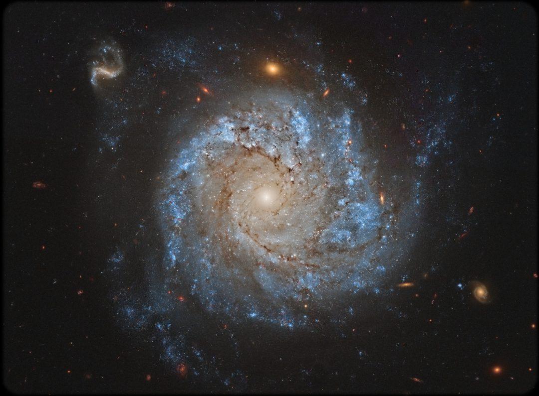 http://apod.nasa.gov/apod/image/1607/NGC1309Jeff_full.jpg